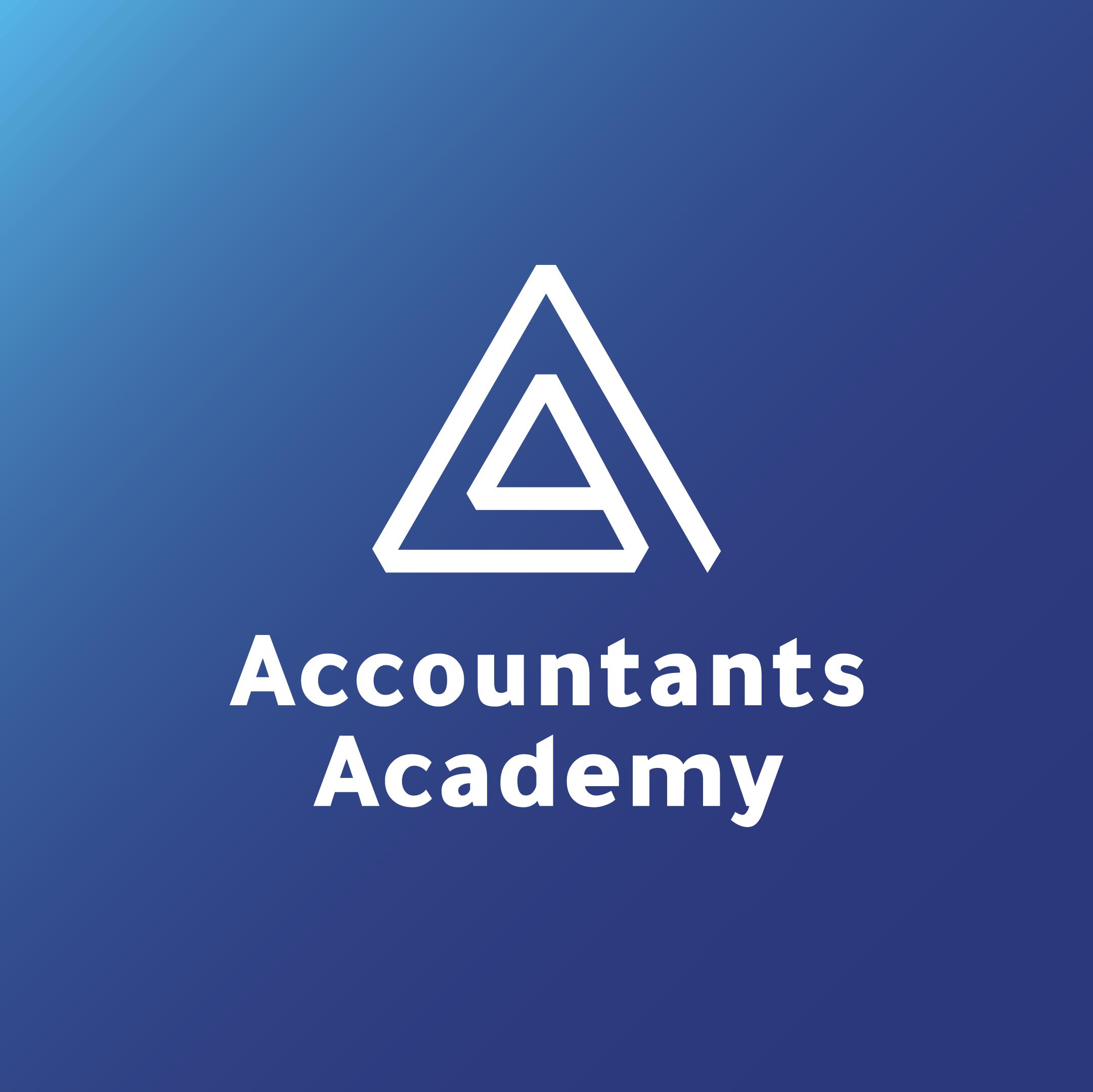 Logo Accountants Academy