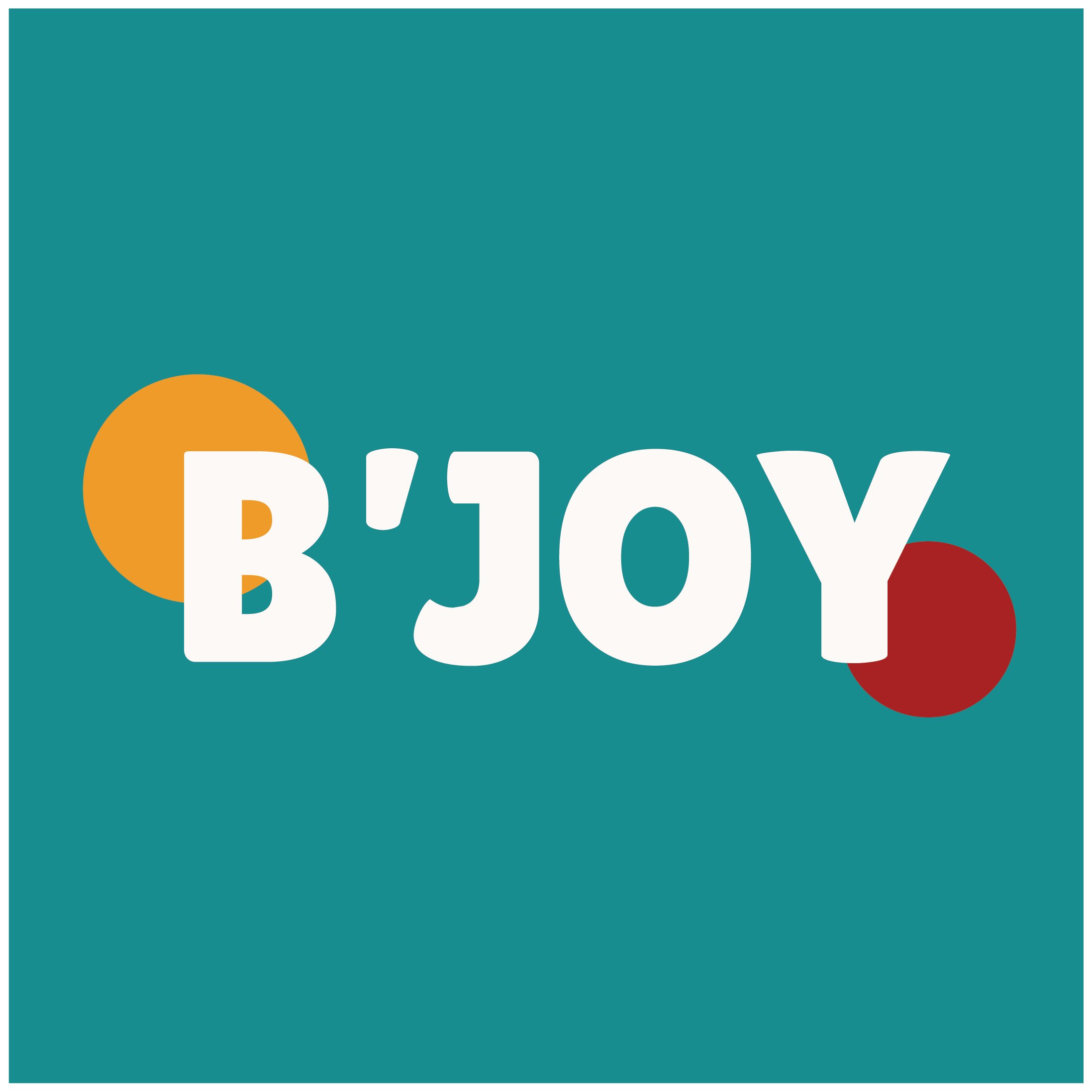b'joy-logo